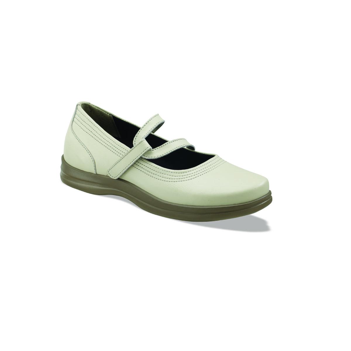 de114cd6c0f Apex Shoe Range - Good Foot Podiatry