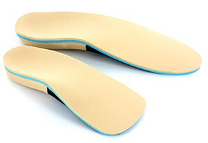 Diabetic-shoe-Orthotics-DiabeticFlex