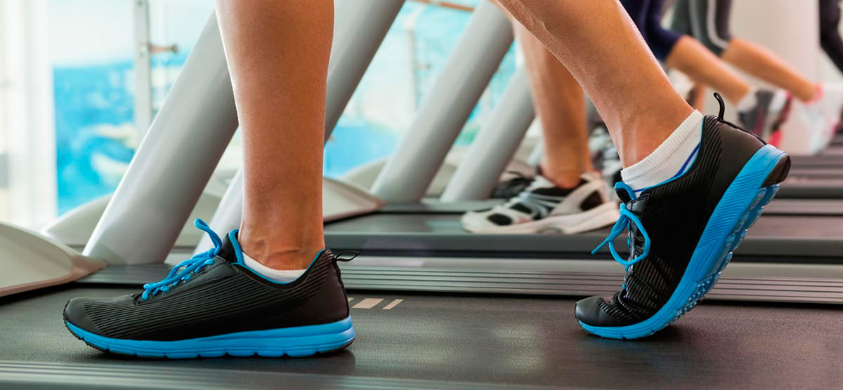 Gait-analysis-walking-treadmill-podiatry