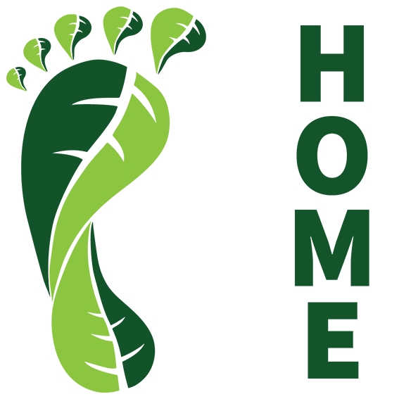 Good-Foot-Podiatry-Logo-NoText-HOME-Vertical-small
