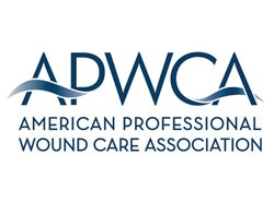 American Professional Wound Care Association (APWCA) Member