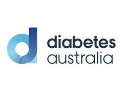 Diabetes Australia Member
