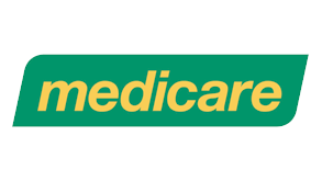 Logo-Medicare-transparent