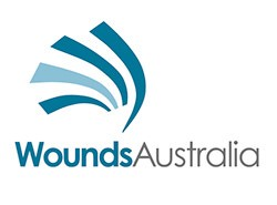 Wounds Australia Member